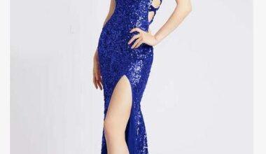 2021 Simli Abiye Elbise Modelleri ve Fiyatları