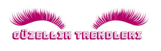 Güzellik Trendleri