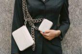 Zincir Askılı 24 Çapraz Çanta Modeli ve Fiyatları
