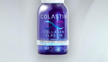 Colastin Collagen Elastin Nedir, Ne İşe Yarar, Kullananlar ve Yorumları