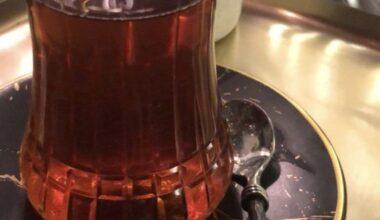 Fake Story Önerileri – Çay – Kahve Fotoğrafları