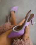 2021 topuklu ayakkabı modelleri, 2021 yaz topuklu ayakkabı, 2021 yaz topuklu ayakkabı modelleri, 2021 kısa topuklu ayakkabı modelleri, 2021 dolgu topuk ayakkabı modelleri, 2021 dolgu topuk ayakkabı, topuklu ayakkabı, topuklu ayakkabı modelleri 2021, topuklu ayakkabı stiletto, topuklu sandalet, topuklu sandalet ucuz, topuklu sandalet modelleri, topuklu sandalet tozlu, topuklu sandalet trendyol,topuklu sandalet flo, topuklu sandalet siyah, topuklu sandalet bayan, topuklu sandalet ayakkabı, topuklu sandalet bershka