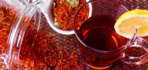 Aspir Çiçeği Çayı Nedir, Çayı Nasıl Yapılır, Faydaları Nelerdir?