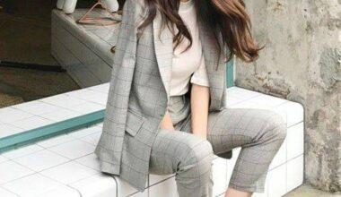 Pantolon Ceket Takım Modelleri, Fiyatı ve Kombinleri