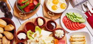 Sahurda Tüketilmemesi Gereken Gıdalar Nelerdir?