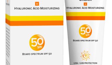 Roox Beauty Güneş Kremi Nedir, Ne İşe Yarar, Fiyatı ve Kullananların Yorumları