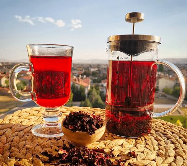 hibiskus çayı, hibiskus çayı faydaları, hibiskus çayı fiyatı, hibiskus çayı kabızlığa iyi gelirmi, hibiskus çayı kaç dakika demlenir, hibiskus çayı kaç gün içilmeli, hibiskus çayı kadınlar kulübü, hibiskus çayı kalori, hibiskus çayı kilo verdirir mi, hibiskus çayı kimler içemez, hibiskus çayı kullananlar, hibiskus çayı kullanıcı yorumları, hibiskus çayı kullanımı, hibiskus çayı ne zaman içilir, hibiskus çayı nedir, hibiskus çayı neye yarar, hibiskus çayı yağ yakar mı, hibiskus çayı yan etkileri, hibiskus çayı yapılışı, hibiskus çayı yapımı, hibiskus çayı yaprağı, hibiskus çayı yararları, hibiskus çayı yemekten önce mi sonra mı, hibiskus çayı yorum, hibiskus çayı yorumlar, hibiskus çayı yorumları, hibiskus çayı zararları, hibiskus çayı zayıflatır mı, hibiskus çayının yan etkileri
