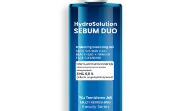 Procsin Hydrosolution Yüz Temizleme Jeli Nedir, Ne İşe Yarar, Fiyatı ve Kullananların Yorumları