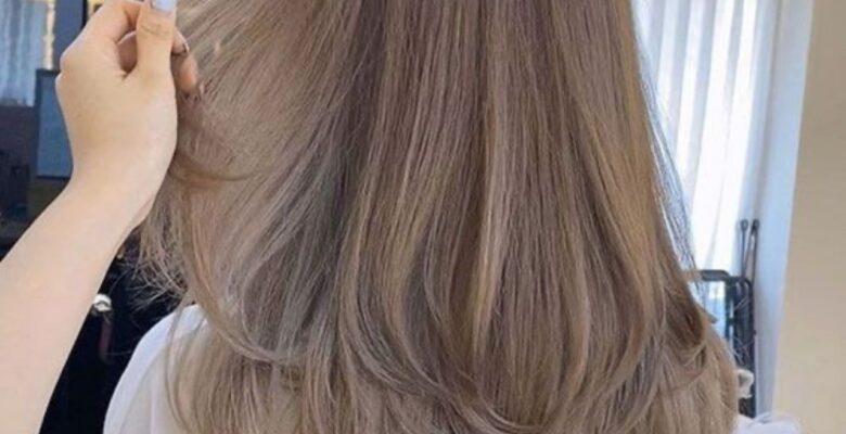 Rus Kumralı Saç Rengi, Tonları ve Modelleri